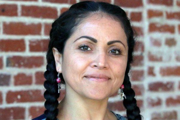 Mireya Hadad