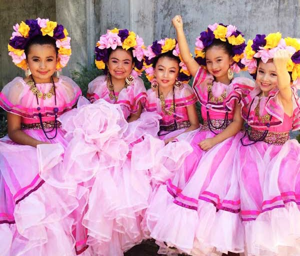 Our-Mission-Folklorico-Dancing