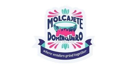 Special Event - Molcajete Dominguero