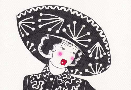 Special Event: International Mariachi Women's Festival - Community Showcase