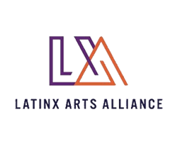 Latinx Arts Alliance